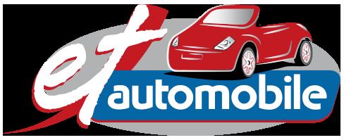 Et automobile an und verkauf von gebraucht fahrzeugen for An und verkauf von mobeln
